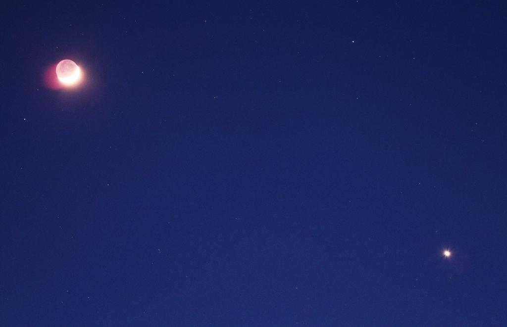 月と金星_20200427