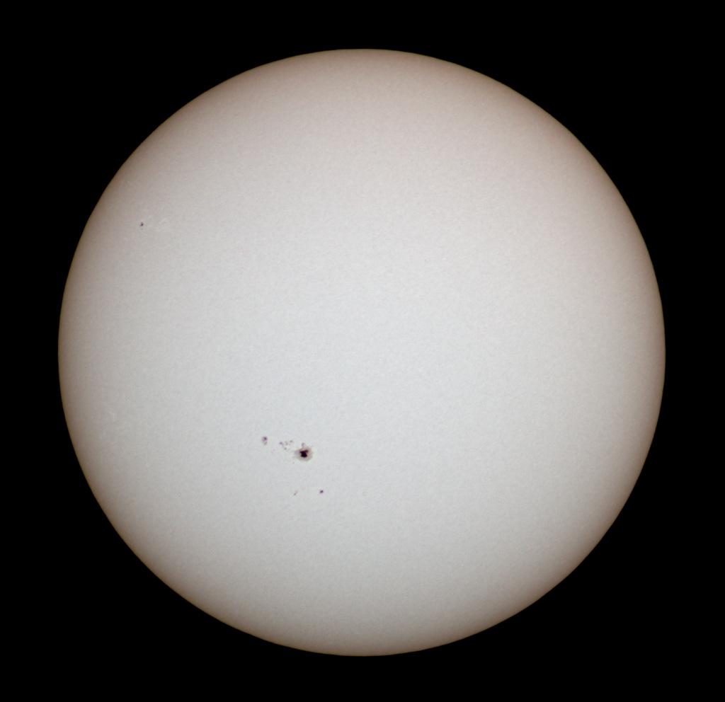 太陽20210630ss