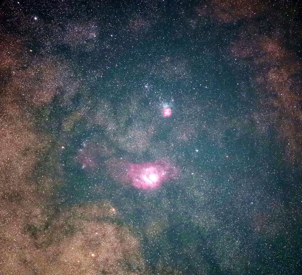 M8-20s
